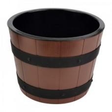Bačkutė su įdėklu 5,7 litro