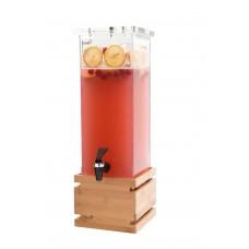 Sulčių dozatorius 7.5 litro