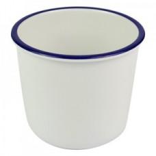 Indelis Enamelware 400 ml