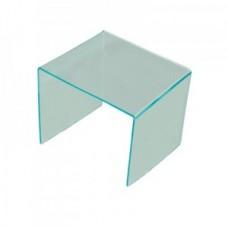 Stovas stiklo imitacija 250 mm