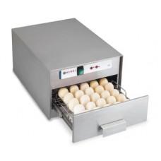 Kiaušinių sterilizatorius