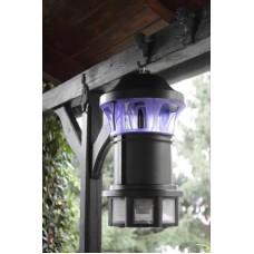 Nelaidi vandeniui insekticidinė lempa 300 m2