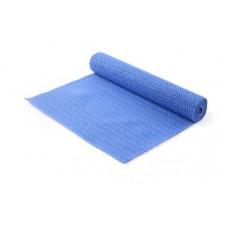 Neslystantis kilimėlis 1500x300 mm