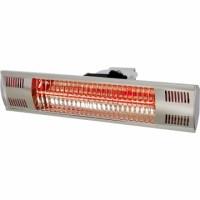 Pakabinama šildymo lempa 450 mm