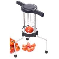 Pomidorų pjaustyklė