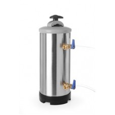 Vandens minkštinimo filtras 12 L